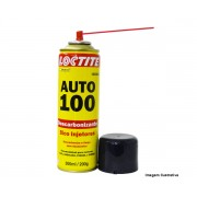 DESCARBONIZANTE LOCTITE AUTO 100 300ml