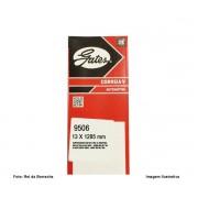 CORREIA AUTOMOTIVA GATES 9506