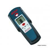 Detector De Materiais Dmf10