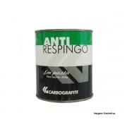 Anti-Respingo em Pasta Carbografite Lata 350Gr