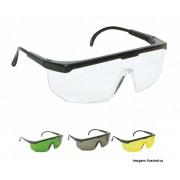 Óculos de Segurança Carbografite Spectra 2000