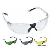 Óculos De Segurança Cayman F Carbografite 58728248e0063