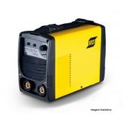 Maq. Solda Inversor Lhn 220i 220v 50/60hz
