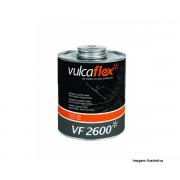 COLA VULCAFLEX VF2600 SUPER 1KG