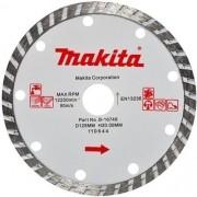 Disco De Corte Para Mármore E Granito B-16748 110mm Makita