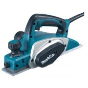 Plaina Makita 82mm 620w Kp0800 220V