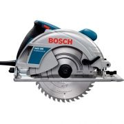 Serra Circular Bosch Gks190 1400w 110v