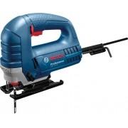 Serra Tico Tico Gst 75 E 710w 127v Bosch