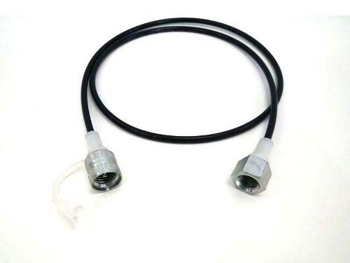 Conectores Minimes + Microtubos + Manômetros  - Rei da Borracha
