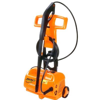 Lavadora Jacto Clean J6800 127v E 220v  - Rei da Borracha