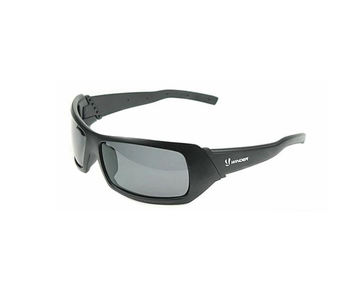 Óculos De Sol Fundive Lente Polarizada Com Proteção Uv400 Oahu   - Rei da Borracha