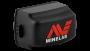 Bateria de Íon de Lítio MInelab para GPZ 7000