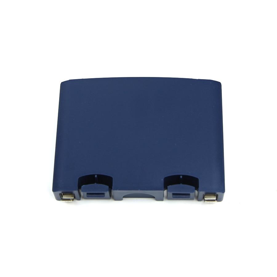 Bateria NiMH Minelab para Eureka Gold, Sovereign GT e Elite e Musketeer Advantage  - Fortuna Detectores de Metais