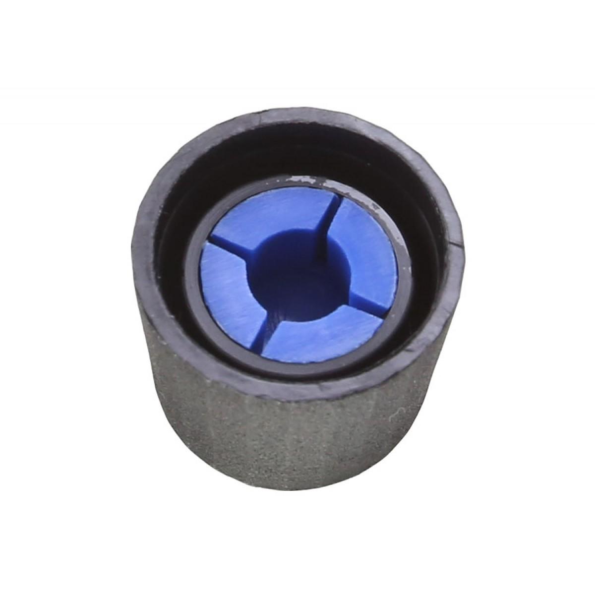 Botão Minelab para Excalibur II  - Fortuna Detectores de Metais
