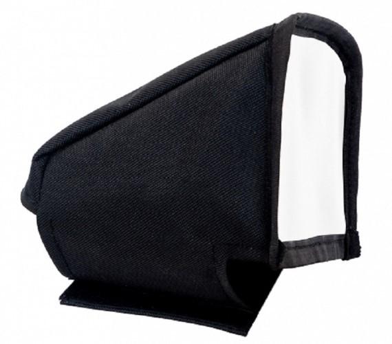 Capa De Proteção Ambiental Minelab Para Série Vanquish