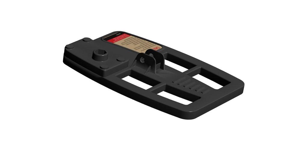 Detector de Metais Makro Jeohunter 3D Dual System Novo/Usado  - Fortuna Detectores de Metais