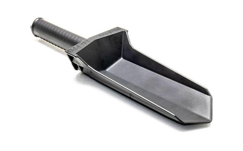 Escavador Standard Nokta | Makro