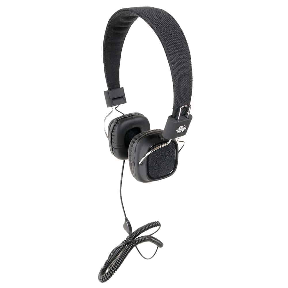 Fones de ouvido White's Ultra Lite