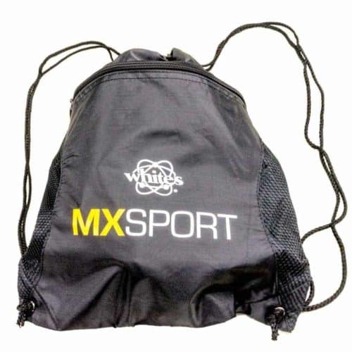 Mochila White's - MX Sports