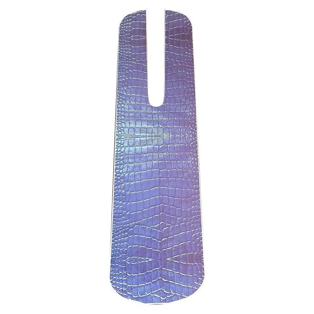 Skin Adesiva Protetora para Linha GO-FIND - 02  - Fortuna Detectores de Metais