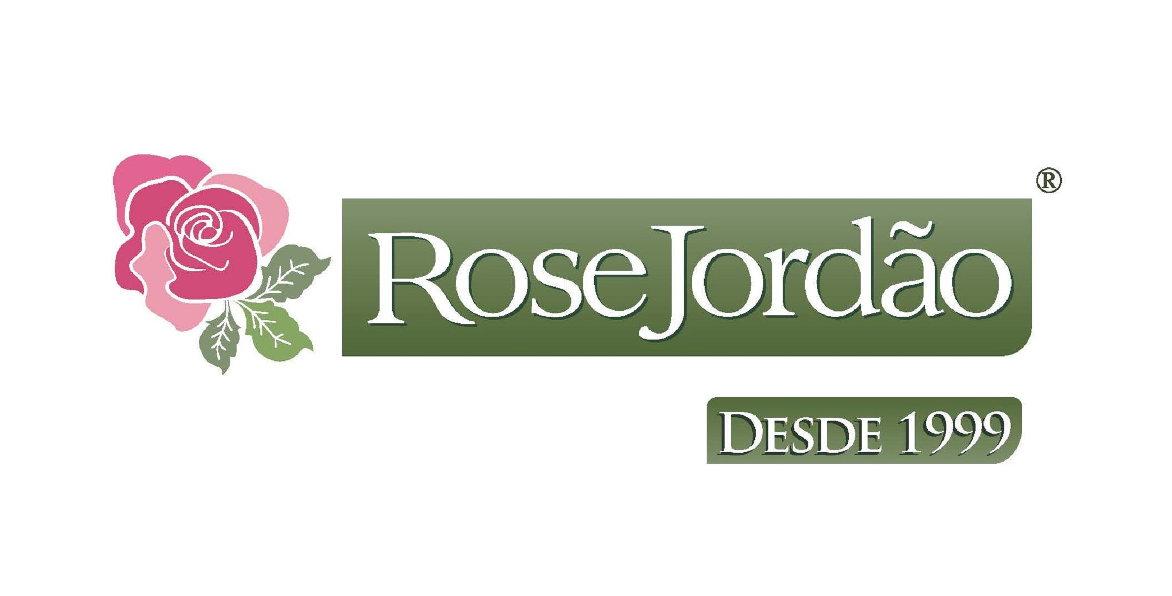 Rose Jordão