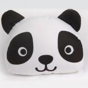 Almofada decorativa - Panda