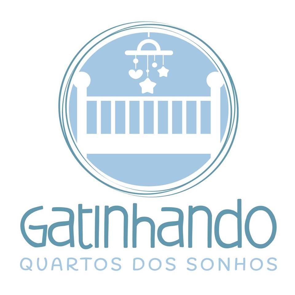 Pedido personalizado - Fernanda Rodrigues Lima  - Gatinhando Quarto dos Sonhos