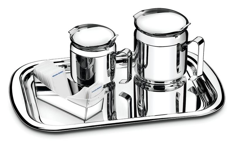Kit para Chá e Café 4 peças 64470/970 Tramontina