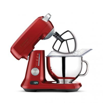 Batedeira Mix Pro Vermelha Tramontina 127v 69015/021