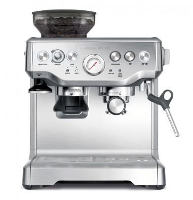 Cafeteira Express Pro Tramontina 127v 69066/011
