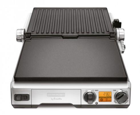 Smart Grill Tramontina 127V 69035/011