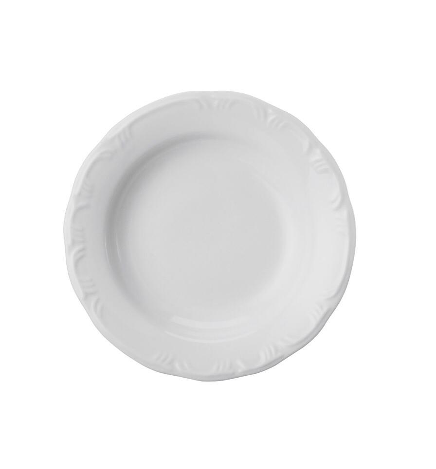 Aparelho De Jantar 30 Peças Pomerode Schmidt
