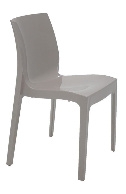 Cadeira ALICE Camurça Tramontina 92037/210