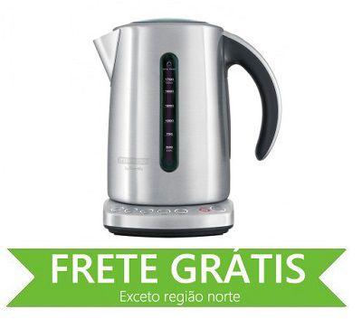 Chaleira Smart Tramontina 127V 69092/011