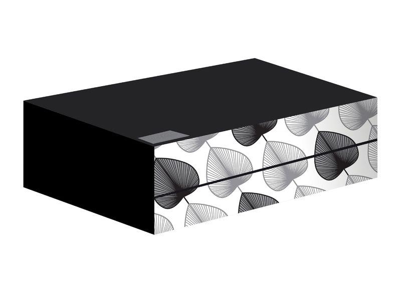 Faqueiro Renascença 76 peças Design Collection 66929/350 Tramontina
