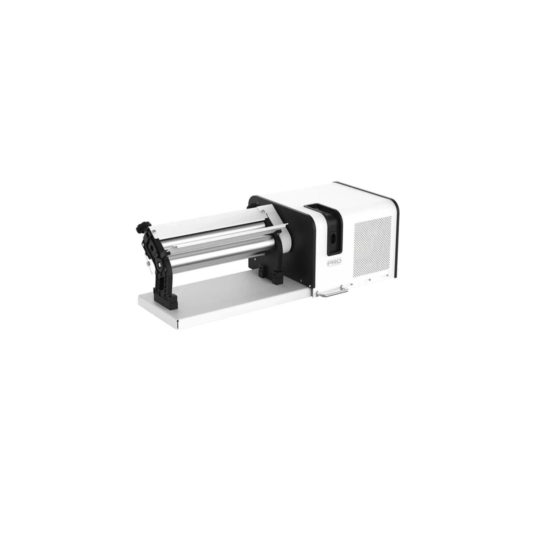 Kit Supermix Pro Com Amassadeira Bivolt Anodilar
