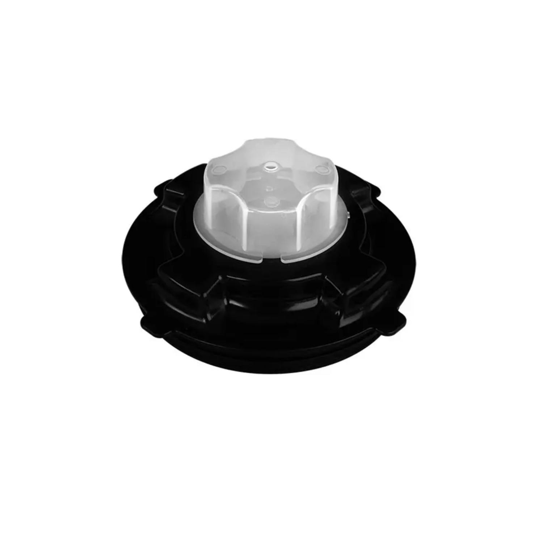 Liquidificador Industrial Alta Rotação Spolu Attak Polipropileno 1,75 Litros SPL-033 127 V