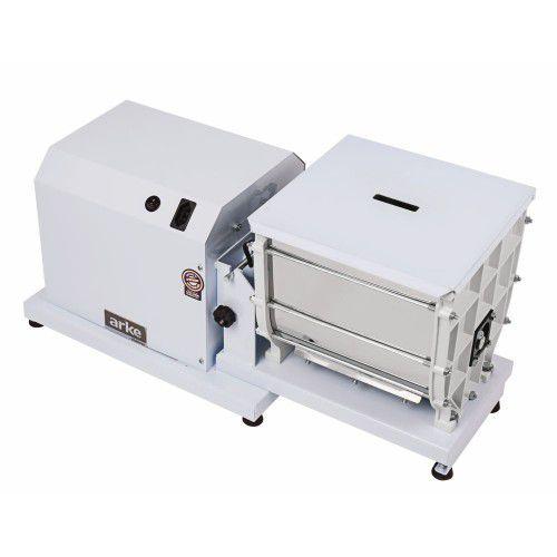 Masseira Multimix Completa 5x1 5 kg Arke