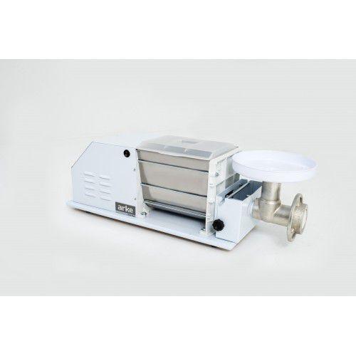 Masseira Sova Fácil Completa SF-300 5x1 Arke