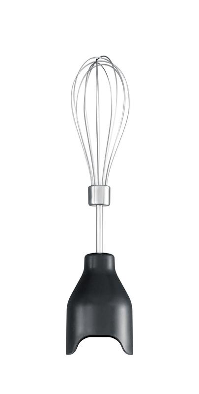 Soft Mixer em Aço Inox com Copo 15 Velocidades 220 V Tramontina by Breville 69025/012