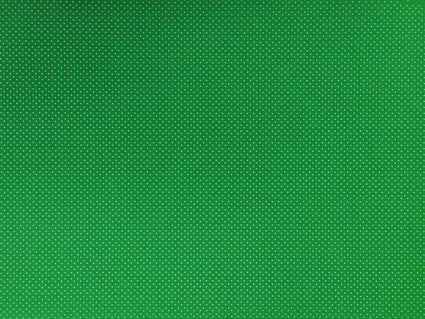 Placa de Bolinhas Pequena de 1mm Branca Fundo Verde Limão 40x60cm  - Brindes Visão loja