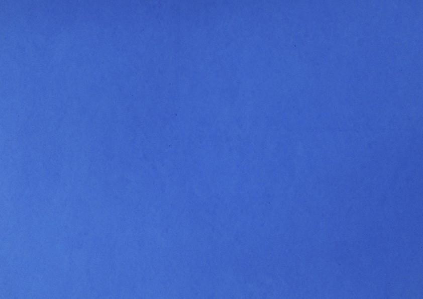 Placa Lisa Azul Royal 40x60cm  - Brindes Visão loja