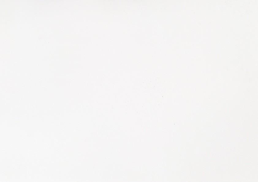 Placa Lisa Branco 40x60cm  - Brindes Visão loja