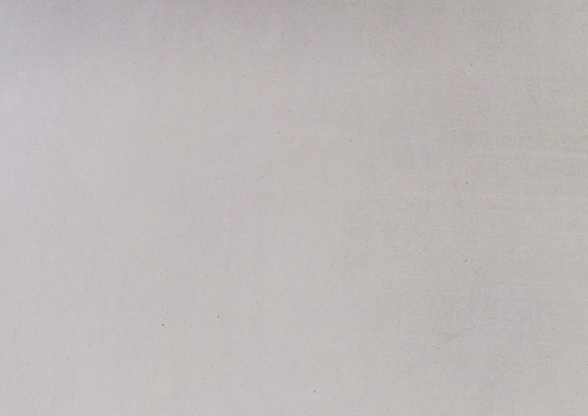 Placa Lisa Cinza 40x60cm  -