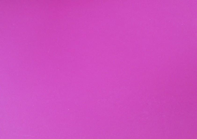 Placa Lisa Rosa Pink 40x60cm  -
