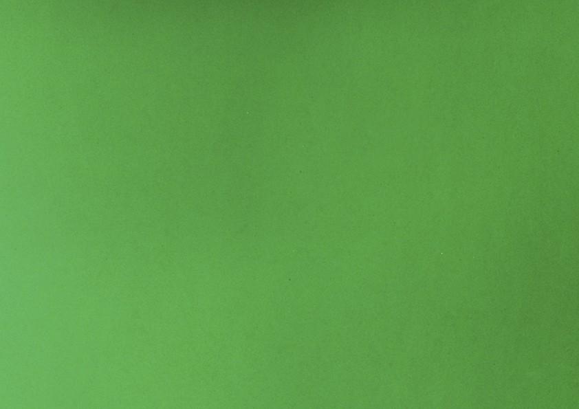 Placa Lisa Verde Limão 40x60cm  - Brindes Visão loja