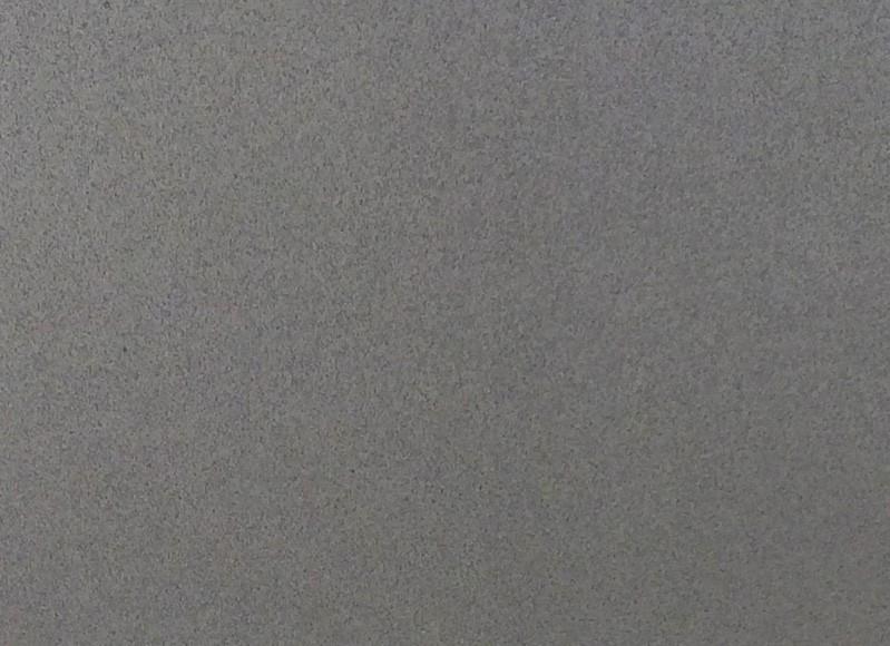 Placa Neon Cinza 40x60cm  - Brindes Visão loja