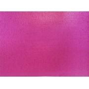 Placa Atoalhada Rosa Pink 40x60cm