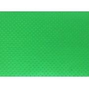 Placa 3D Verde Claro 40x60cm