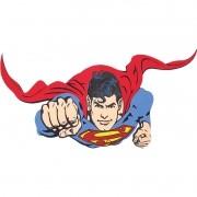 SUPERMAN GRANDE 60X31cm